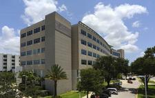 Florida Hospital Altamonte's Baby Place logo