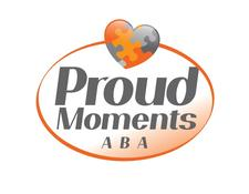 Proud Moments ABA logo