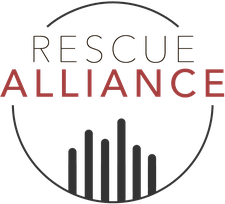 Rescue Alliance logo