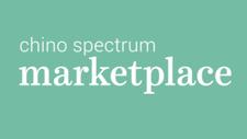 Chino Spectrum Marketplace logo