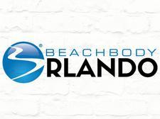 ORLANDO MARKET COUNCIL  logo