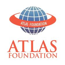 Atlas Foundation logo