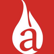 adBidtise Español logo