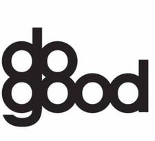 Do Good Washington  logo