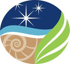 Carnegie Institution for Science logo