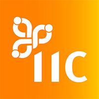 Irish Immigration Center logo