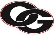 Oak Grove Athletic Booster Club logo