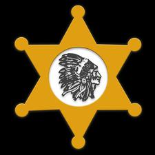 Chief Protective Services Inc. logo