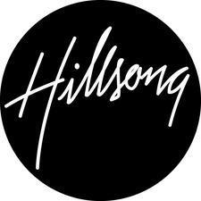 Hillsong Madrid logo