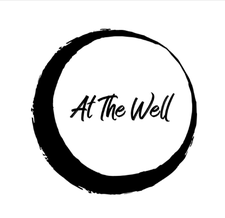 At The Well logo