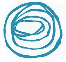 Eilandarts Center logo