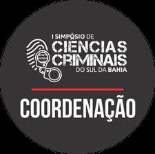 Faculdade Madre Thais & Instituto do Crime logo