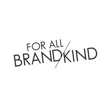 For All Brandkind logo