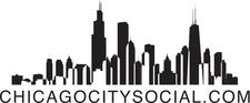 Chicago City Social logo