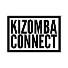 Kizomba Connect logo