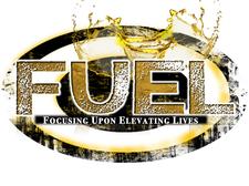 F.U.E.L., Llc logo
