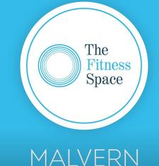 The Fitness Space Malvern  logo