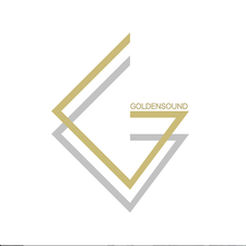 Goldensound Studios Sdn. Bhd. logo
