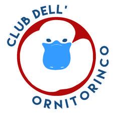 Il Club dell'Ornitorinco logo