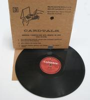The Vinyl Swap