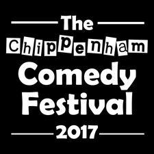 Chippenham Comedy Club logo
