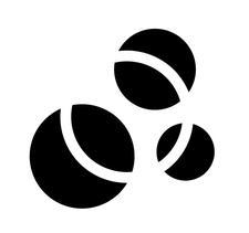 Hubneo VR Lab logo