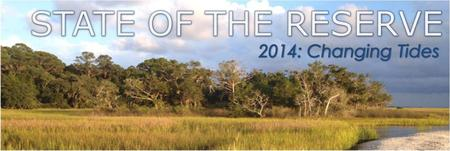 State of the Reserve