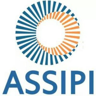 ASSIPI Amazônia logo