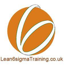 Lean Six Sigma Training Ltd logo