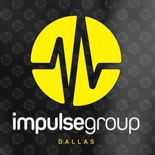 Impulse Group Dallas logo