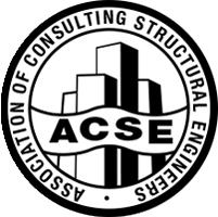 ACSE NSW logo