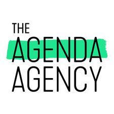 The Agenda Agency logo