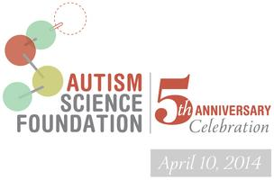 Autism Science Foundation  TED-Style Autism Science...