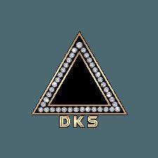 ADKSolutions logo
