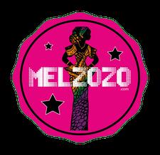 Melzozo logo