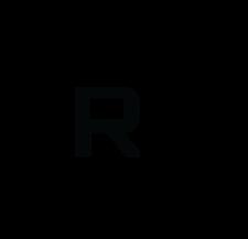 RevolveRGN logo