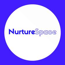 NurtureSpace logo