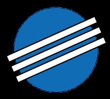 Primetime Events Group logo