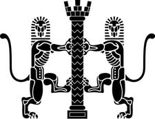 RIBA Yorkshire logo