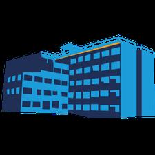BHS Charitable Hospital logo