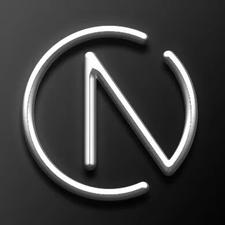 Coach Nakumbe, MFT, LPCC, LADC logo
