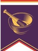 Culinary Historians of Canada logo