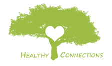 Healthy Connections Of SE Raleigh - Non-Profit Organization logo