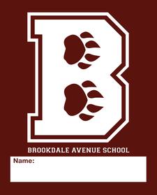 Brookdale Avenue SCA logo