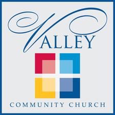 Valley Community Church logo