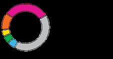 COALITION FOR AGING LGBT - TEXAS - WWW.CFA.LGBT logo