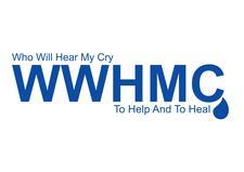 WWHMC logo
