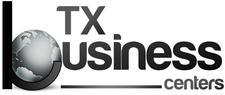Dominion Business Center logo