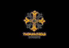Thomas Circle Singers logo