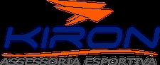 Kiron Assessoria Esportiva logo